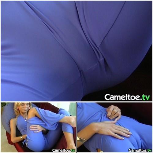 CamelToe jana scene1