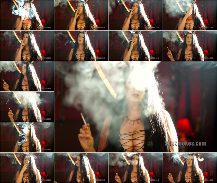 porne-multiple-smoking-fetish-clips-young-galleries