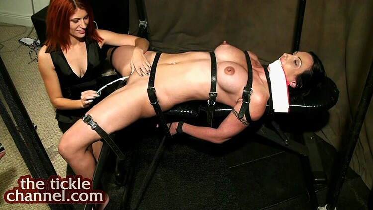 Showing media posts for feather tickling clit xxx
