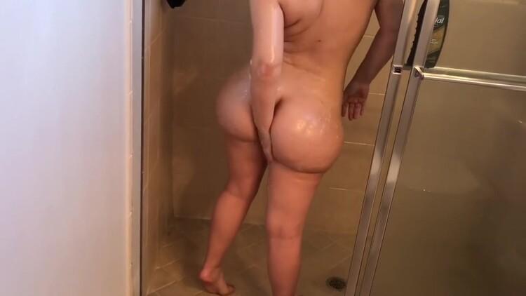 My Sexy Latina Girlfriend
