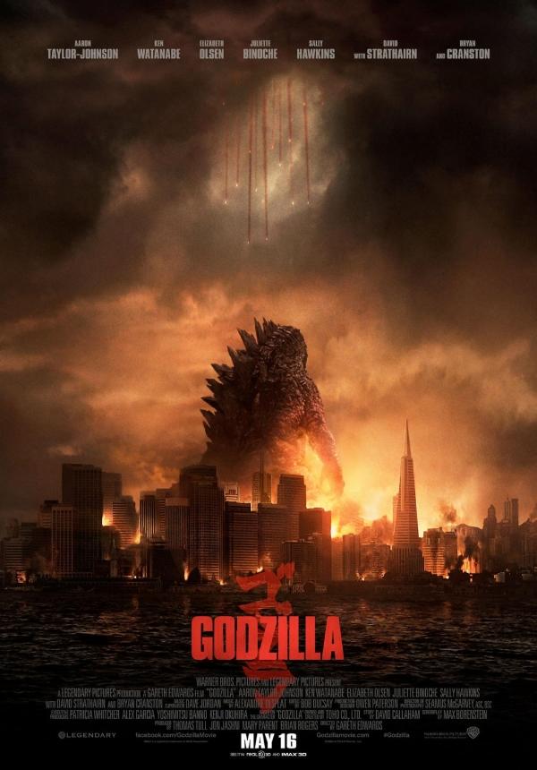 m-GodzillaPoster,