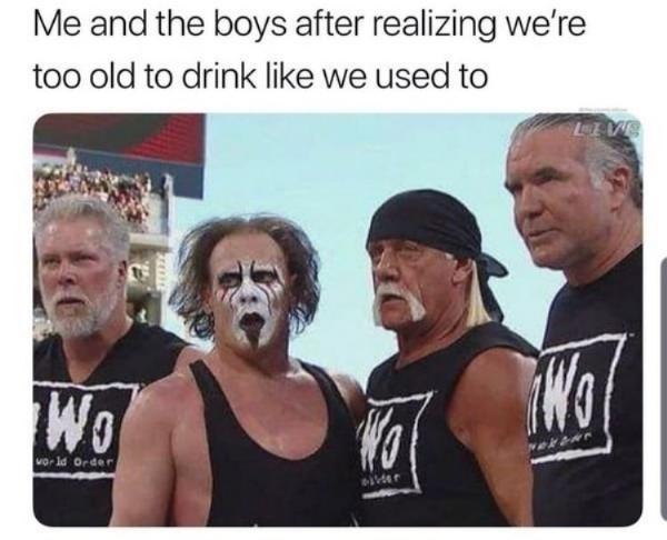 f-drinking,