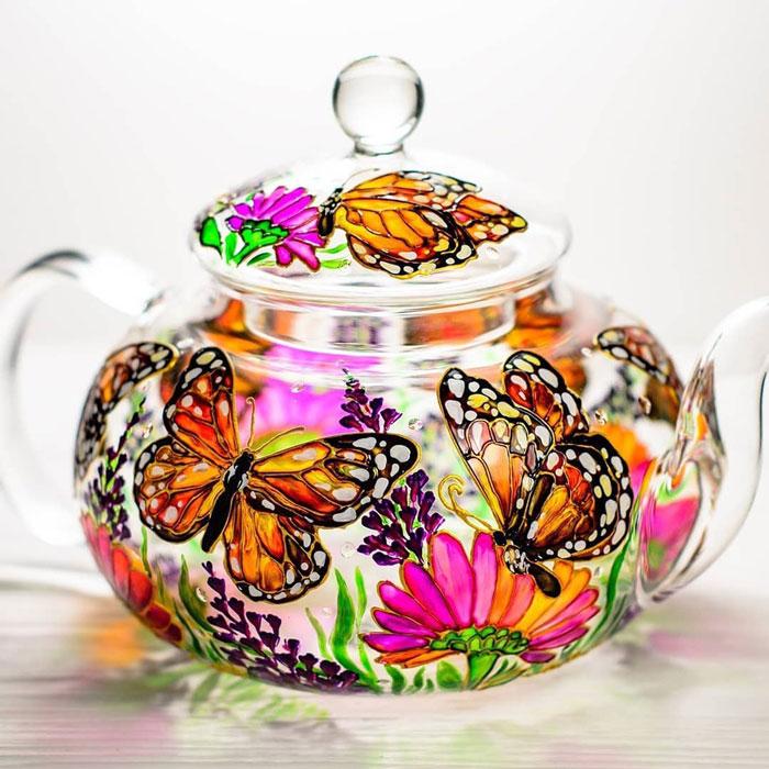 hand-painted-glass-teapots-mugs-plates-vita-vitraaze-27,