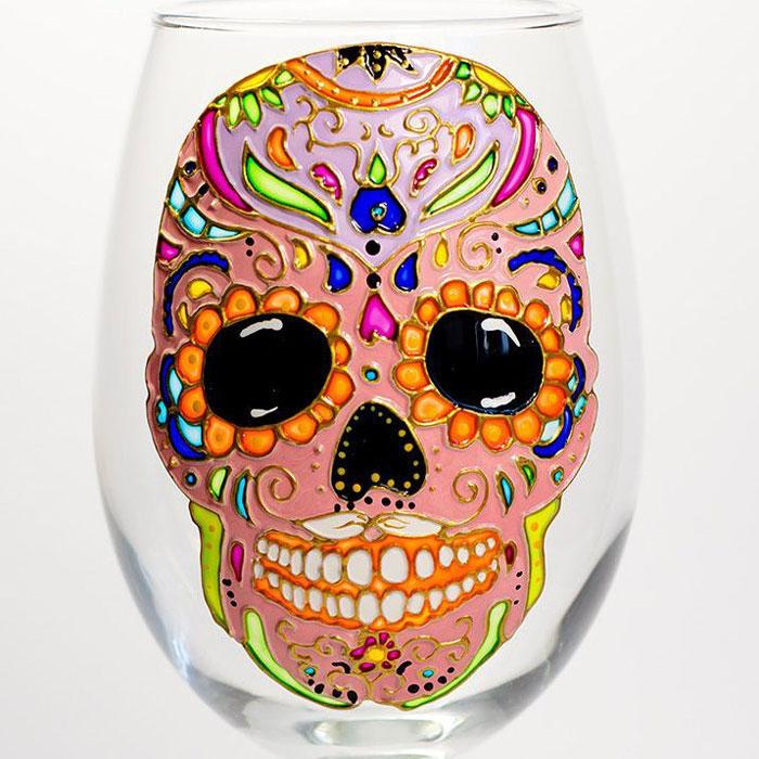 hand-painted-glass-teapots-mugs-plates-vita-vitraaze-13,