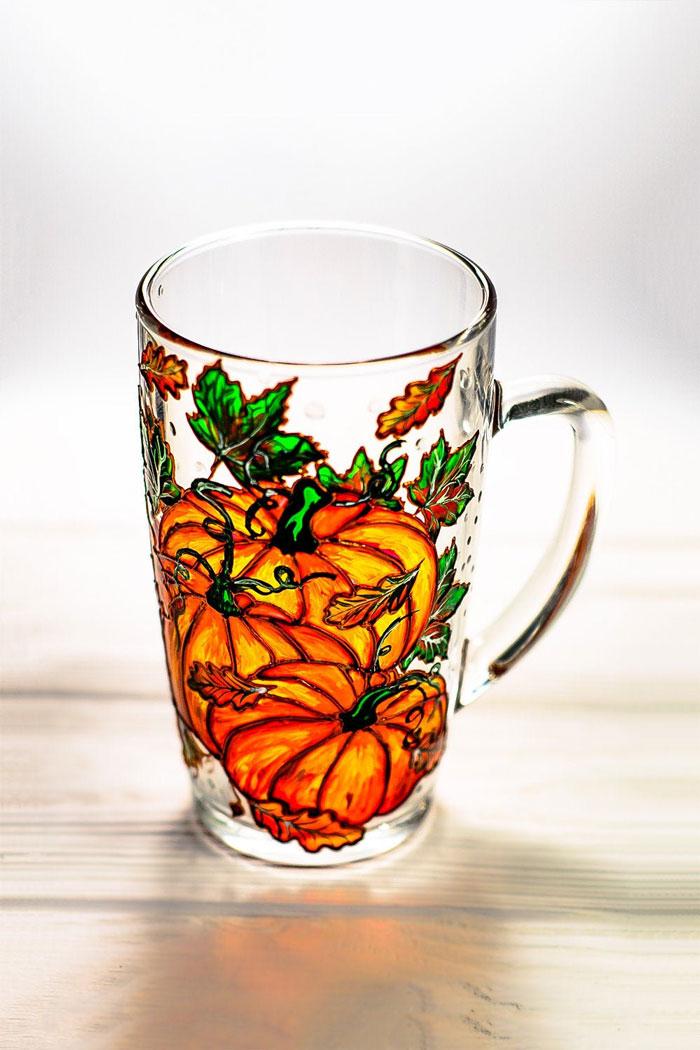 hand-painted-glass-teapots-mugs-plates-vita-vitraaze-24,