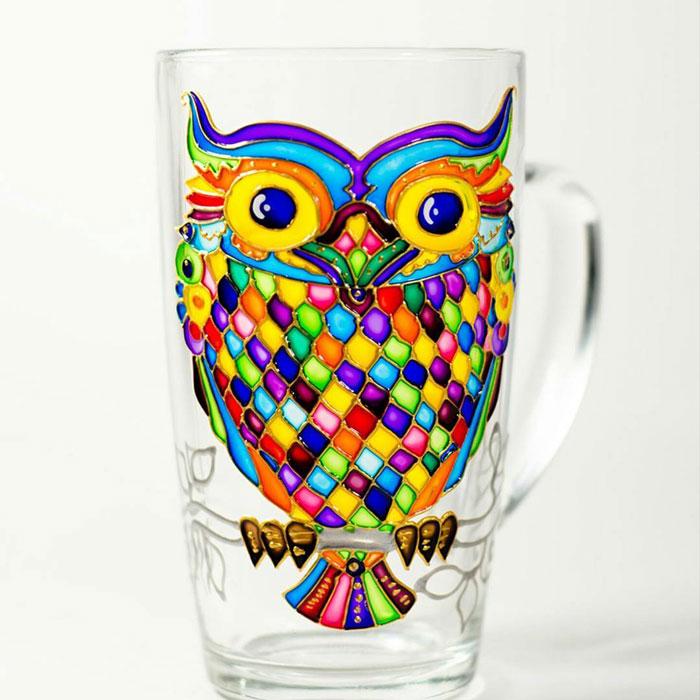 hand-painted-glass-teapots-mugs-plates-vita-vitraaze-15,
