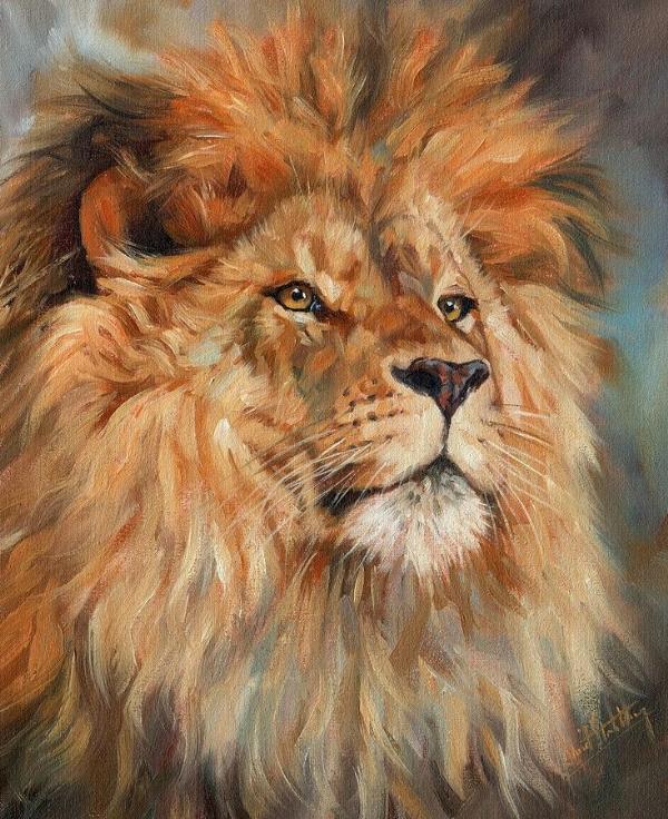 LionArt2,
