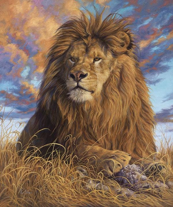 LionArt3,