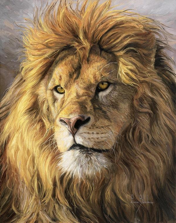 LionArt4,