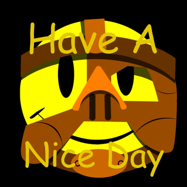 Have-A-NiceDay-Mankind,
