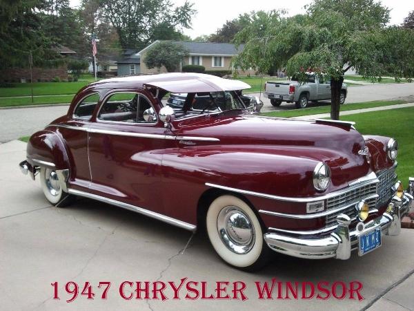v-1947ChryslerWindsor,