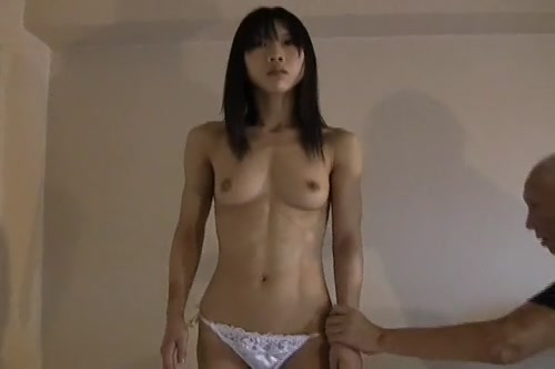 Skinny Asian Hypno Play