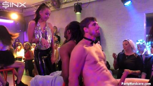 Sex cam party WebCam Tube