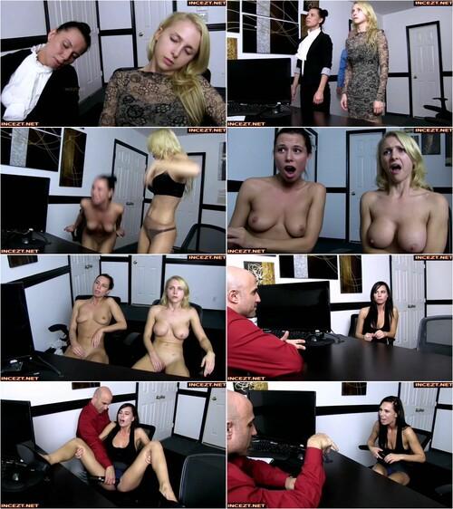 Hypnotized Anal Porn Pics, Hypnotized Sex Images