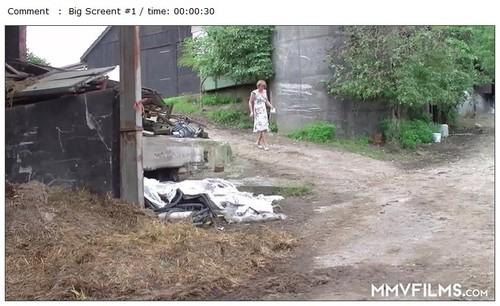 European outdoor porno clips hq photo porno