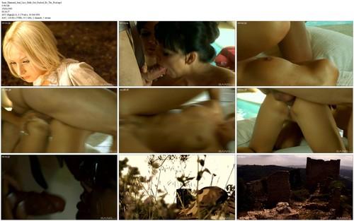 Sex nicolai lok, dff cinematographer