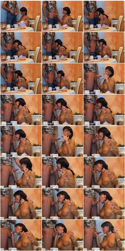 SmokingSexVZ029_thumb_s.jpg