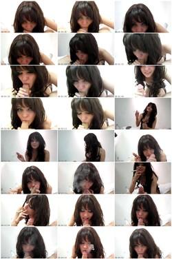 SmokingSexVZ017_thumb_s.jpg