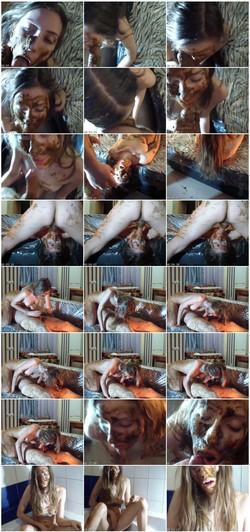 ExtremeDirtyAnalAndBlowVZ038_thumb_s.jpg
