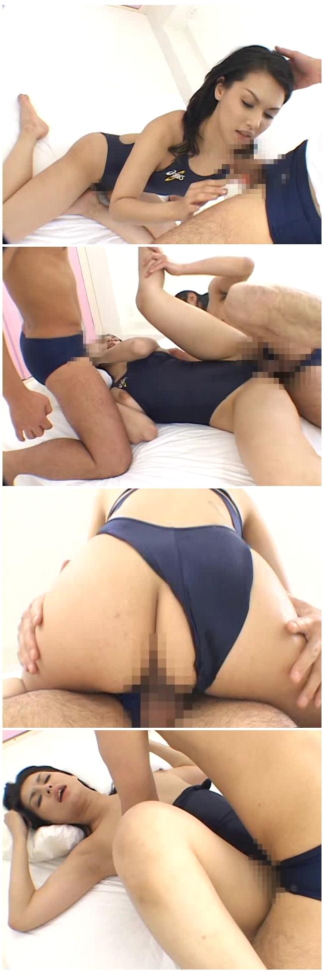 Maria%20Ozawa142_cover.jpg