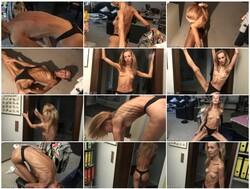 AnorexiaD211_thumb_s.jpg