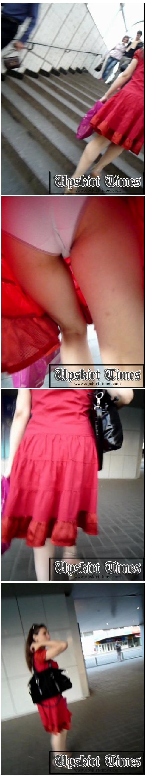 Upskirt-Times0222_cover.jpg