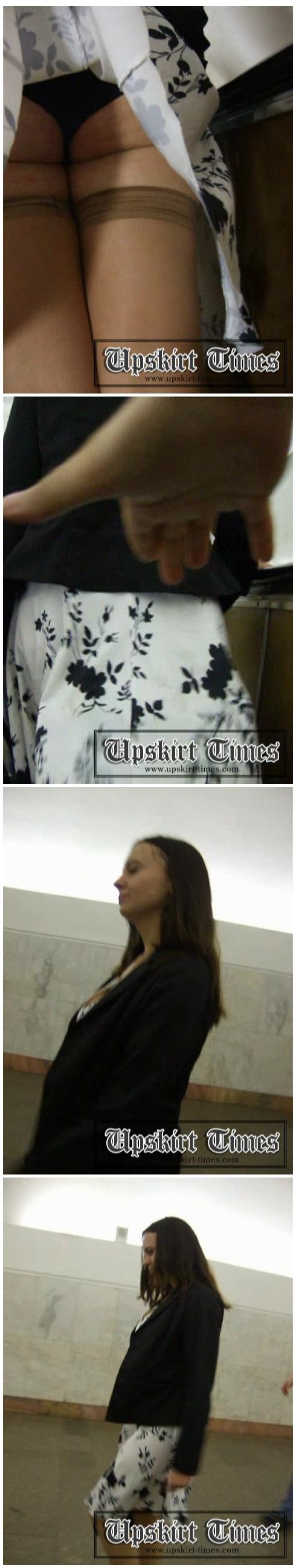 Upskirt-Times0225_cover.jpg