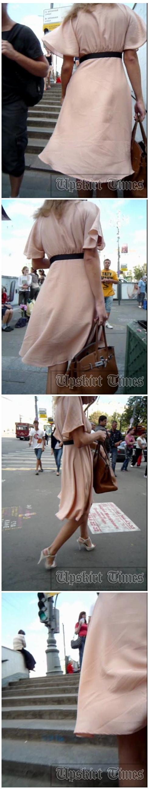 Upskirt-Times0229_cover.jpg