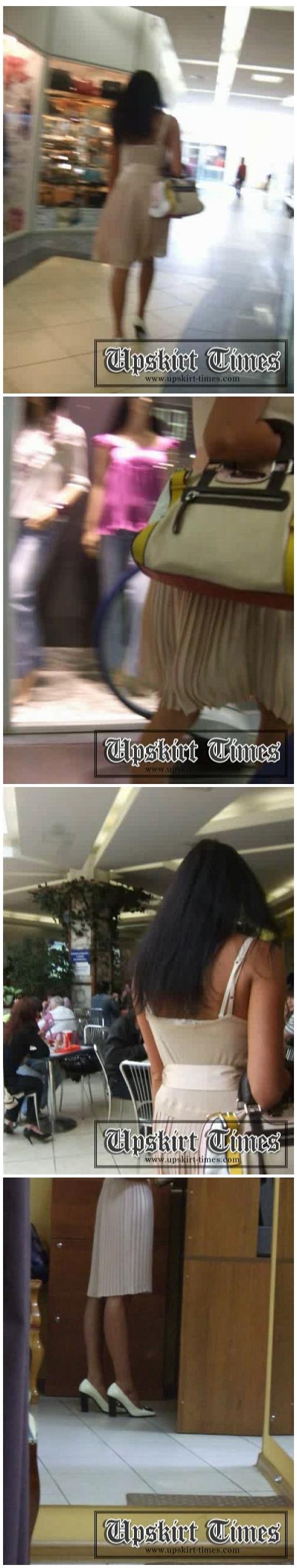 Upskirt-Times0256_cover.jpg