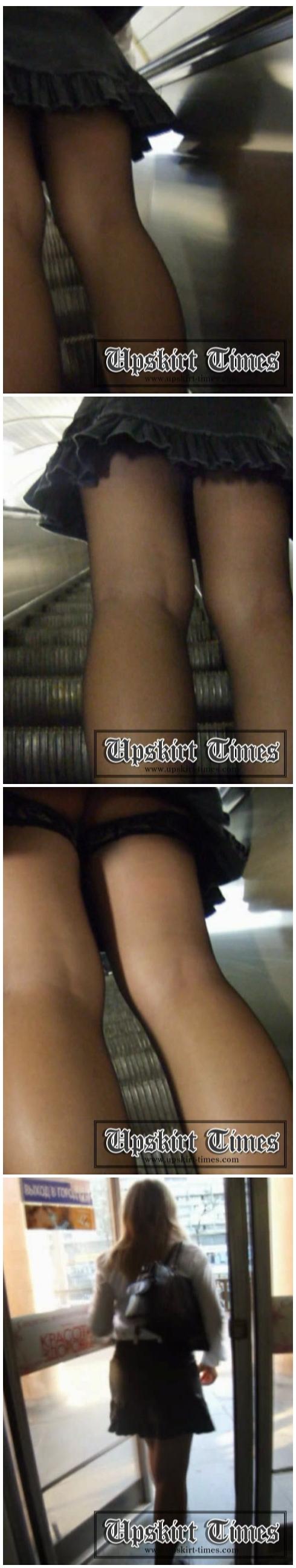 Upskirt-Times0264_cover.jpg
