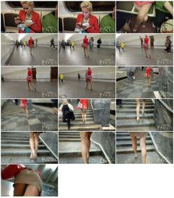 hiddencam238_thumb_s.jpg