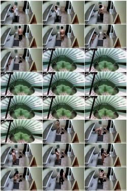 hiddencam240_thumb_s.jpg