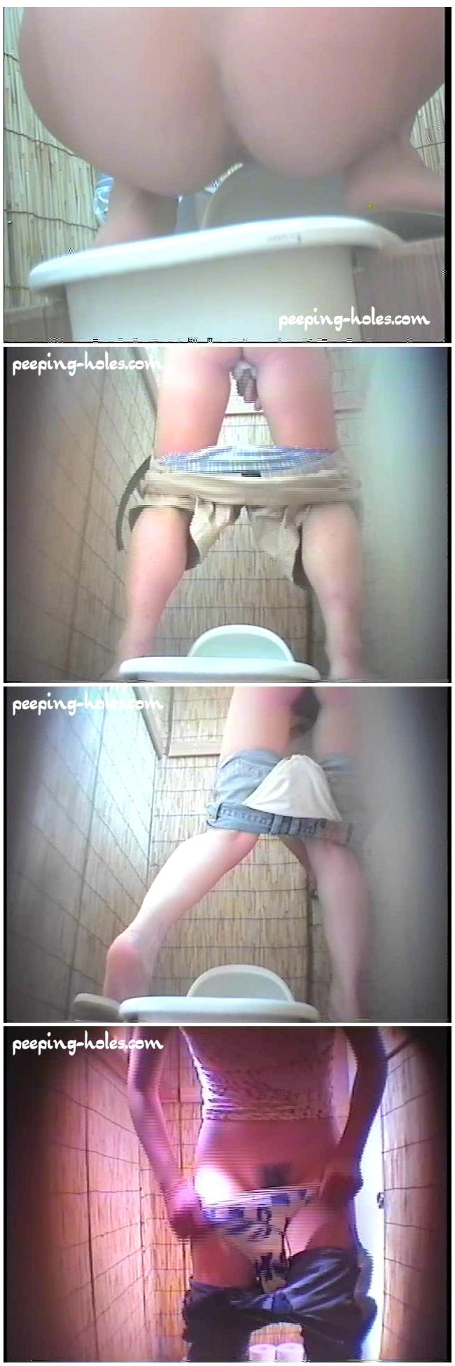 Peeing202_cover.jpg