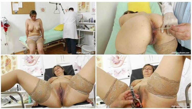 Gynecological Examination, Medical Fetish, Gyno Exam Pics