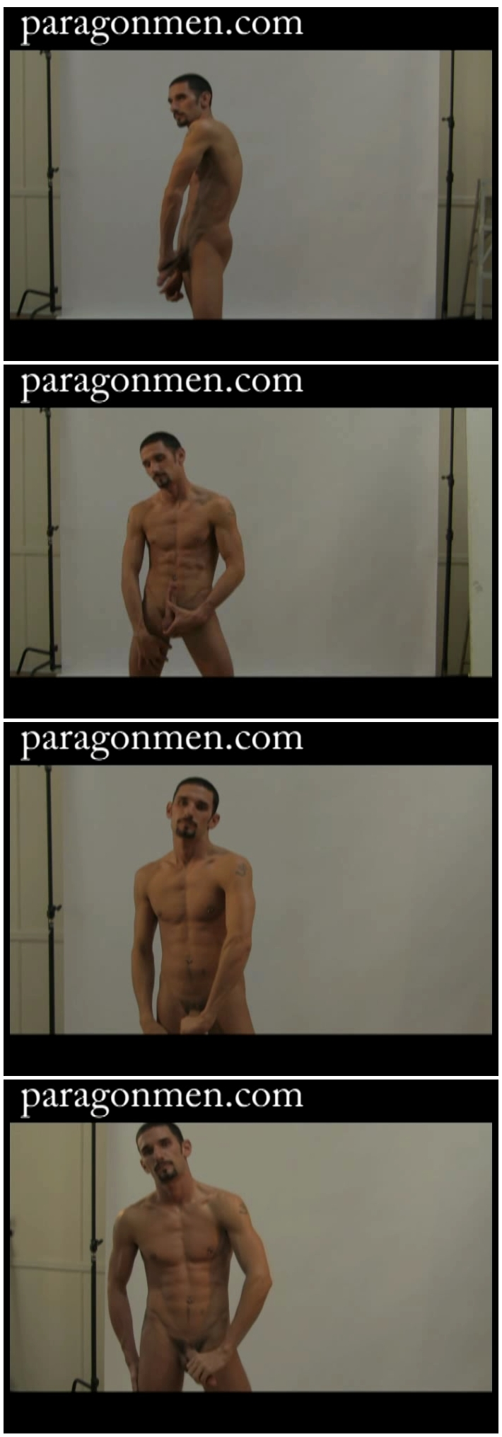 [Image: ParagonMen032_cover.jpg]