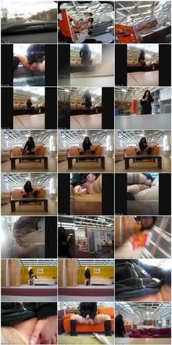 ExhibitionistsSexVZ060_thumb_s.jpg