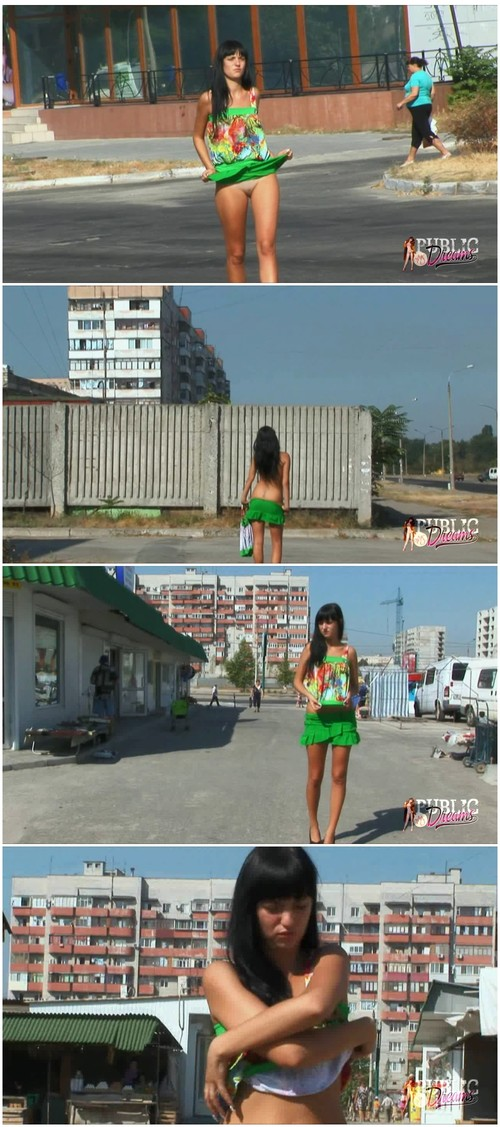 public428_cover_m.jpg