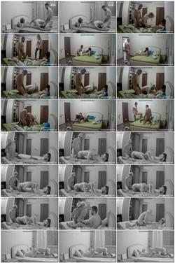 Reallifecam207_thumb_s.jpg