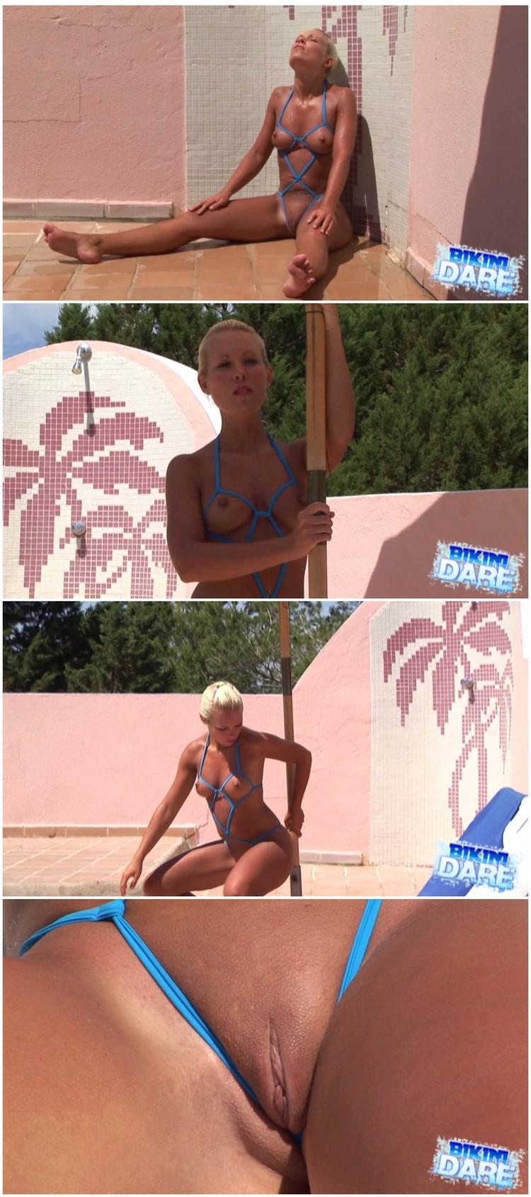 bikini-dare119_cover_l.jpg