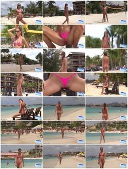 bikini-dare121_thumb_s.jpg