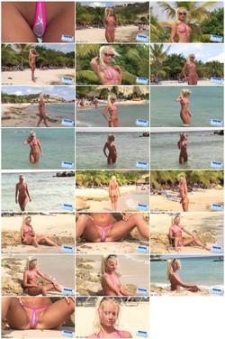bikini-dare124_thumb_s.jpg