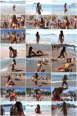 bikini-dare123_thumb_s.jpg