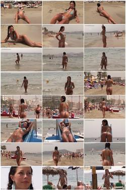 bikini-dare129_thumb_s.jpg