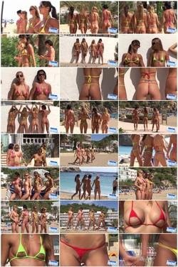 bikini-dare108_thumb_s.jpg