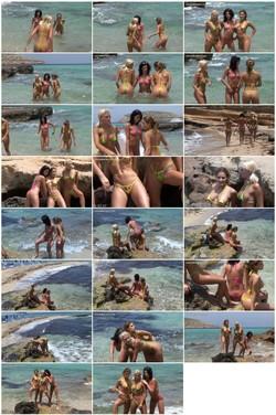 bikini-dare111_thumb_s.jpg
