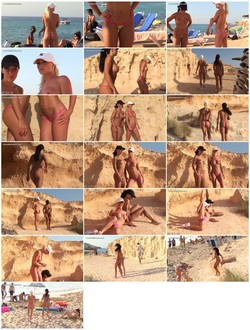 bikini-dare113_thumb_s.jpg