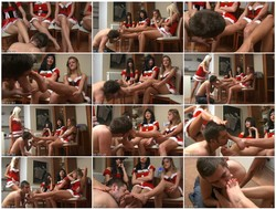 YoungMistresses035_thumb_s.jpg