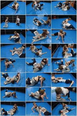 WrestlingandpainVZ-v052_thumb_s.jpg