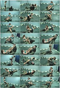 WrestlingandpainVZ-v058_thumb_s.jpg