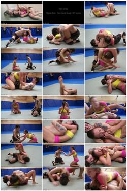 WrestlingandpainVZ-v068_thumb_s.jpg